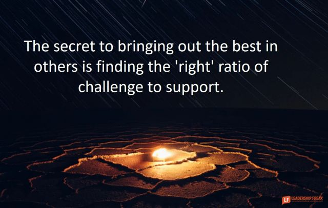 the-secret-to-bringing-out-the-best-in-others-1
