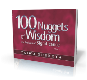 100-nuggets2