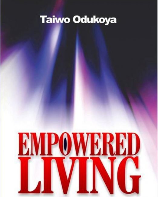 Empowered-Living-739x1024