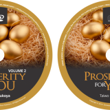 Prosperity for you