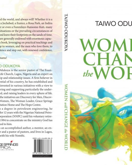 Women-Will-Change_the-world-COUER-1024x759