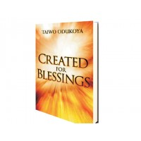 created-for-blessing 2ndcover