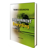 environment-is-everything back