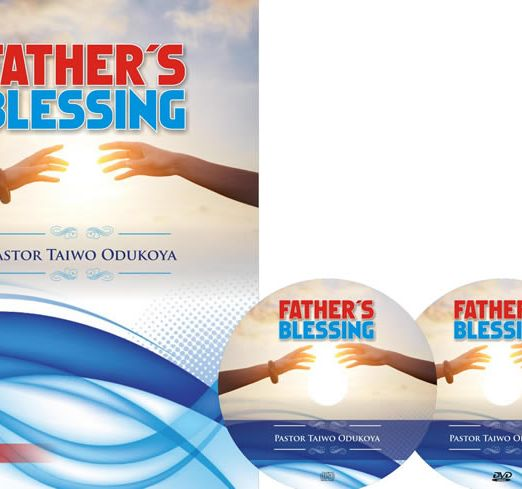 fathersblessing