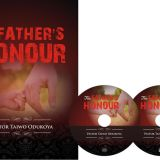 THE FATHER'S HONOUR