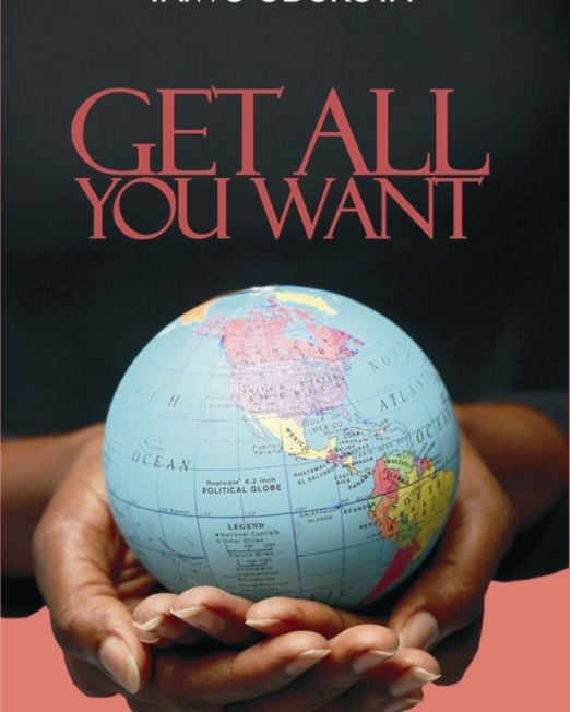 get-all-you-want-634x1024